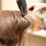 7 Blow-Drying Tips for Salon Quality Results