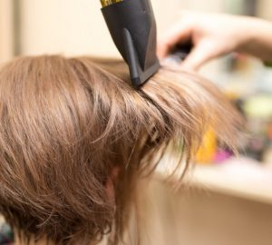 7_blow-drying_tips_for_salon_quality_results