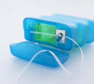 best_dental_floss