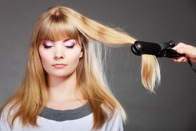 flat-iron-blonde-fine-hair