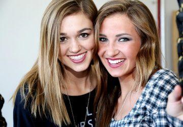 top_5_makeup_tips_for_the_best_selfies