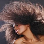 We Reveal What is the Best Blow Dryer for Natural Hair