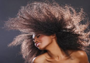 dryer_for_natural_hair