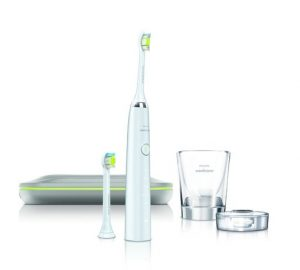 philips_sonicare_hx933205_diamondclean