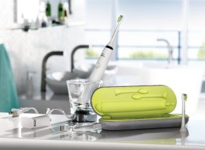 philips_sonicare_hx9332_diamond_clean