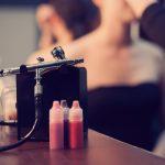 aeroblend-airbrush-makeup-kit