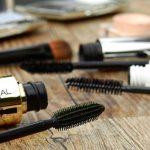 tru airbrush makeup kit