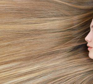 choosing_a_hair_straightener_for_thick_hair