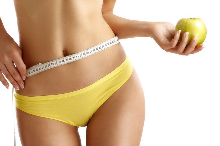 foods_to_burn_belly_fat