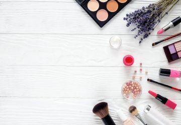 4-Tips-for-Longer-Lasting-Makeup