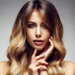 4 Ways to Get Instant Hair Volume