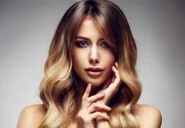 4 Ways to Get Instant Hair Volume