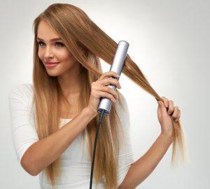 straighten_your_hair