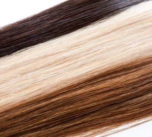 dark-hair-shades