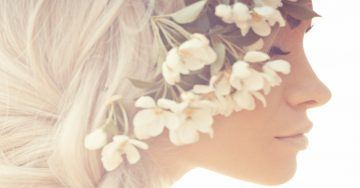 hair_hacks_for_the_perfect_plait