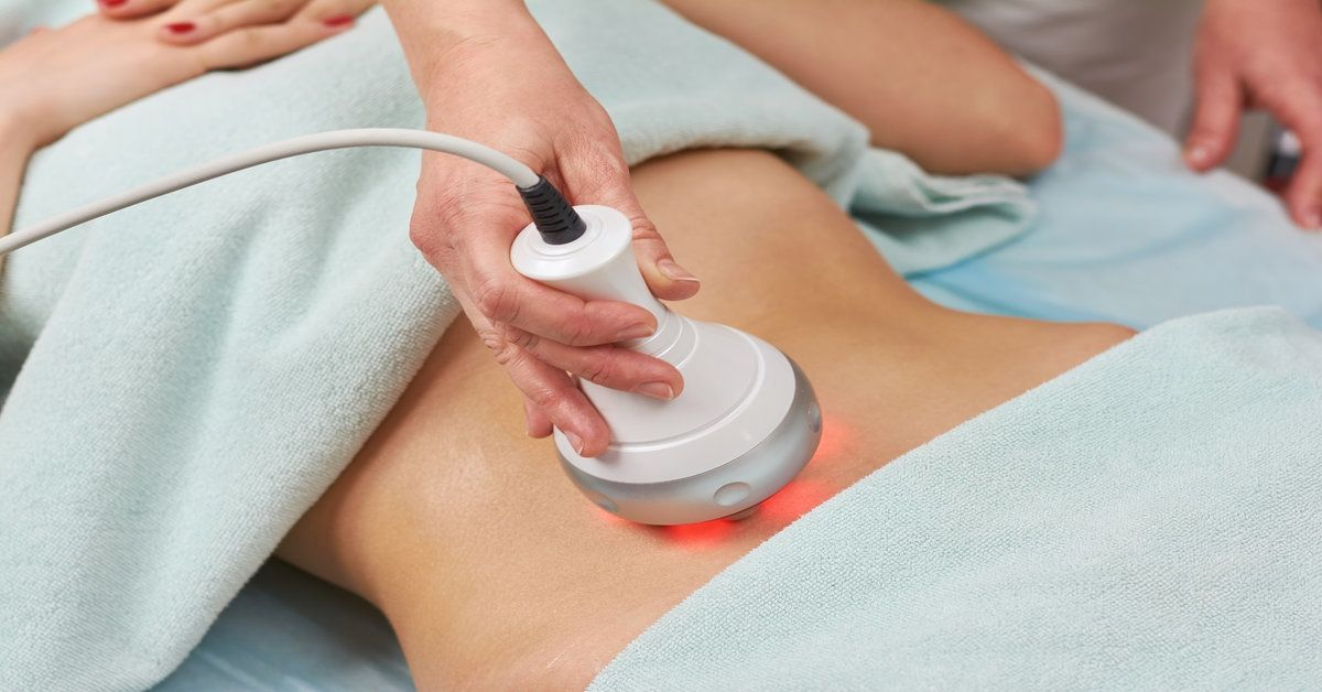How to Find the Best RF Skin Tightening Machine